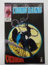 Amazing Spider-man #299 #300 - Ultra Rare Italian Copy - COMPRO FUMETTI SHOP