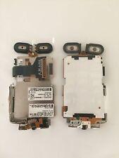 Original Motorola iden i680 i686 keypad PCB Refurbished / Tested
