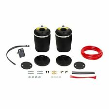Firestone 2595 Ride-Rite Rear Air Helper Spring Kit For 2009-18 Dodge/Ram 1500