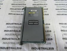 ALLEN BRADLEY MINI PLC 2/05 PROCESSOR 1772-LS USED