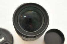 Nikon Nikkor AF-S 24-85mm F3.5-4.5 G ED IF LENS *FUNGUS*