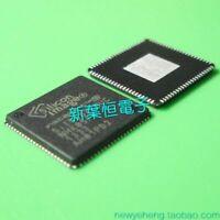 1PCS SII9587CNUC-3 Encapsulation:QFN,