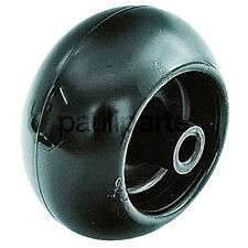 John Deere Sensing roller,reinforced design,Wheel width 70 mm,325,330,332,335