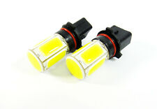 High Power COB LED P13W SH23W for 2010-2013 CHEVROLET Camaro Fog Driving Light