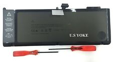 "Laptop Battery For Apple MacBook Pro 13"" A1322 A1278 Mid 2009/2010/2011/2012"