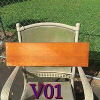 "Antique OAK Globe Wernicke/Macey SECTION BOTTOM ""D"" Size Barrister Bookcase *V01"