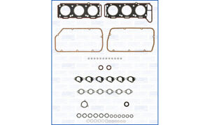 Head Gasket Set ALFA ROMEO 75 V6 3.0 185 061.20(162.BGA) (1/1987-12/1990)