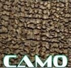 MariDeck 34 mil vinyl flooring - 6' x 30' - Color: CAMO