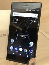 Sony Xperia XZ Premium- G8141 - 4G - Deepsea Black-UNLOCKED - GRADE B - WARRANTY