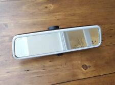 Vw Transporter T5 / T6 / Caddy 2K / Golf Mk6 / Polo Rear View Mirror - Genuine