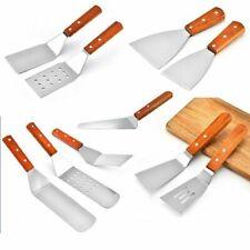 MZ Creativo nuova in acciaio inox multifunzione apriscatole utensili da cucina manuali caldi Color : Black
