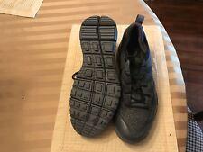 Nike Turf/trail Shoe.   Size 10.5