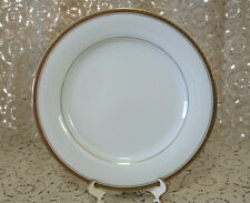 "NORITAKE, ""RICHMOND"", #6124, ENTREE PLATE, MINT"