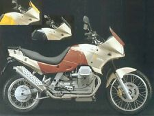 91 CATALOGO RICAMBI ORIGINALI MOTO GUZZI QUOTA ES 1100 1998-2002 - FILE PDF