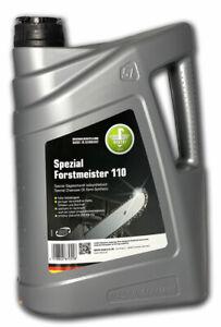 Rektol Sägekettenöl Haftöl, Kettenöl Motorsäge teilsynthetisch