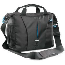 Cullmann Sydney Pro Maxima 425+ Camera Bag
