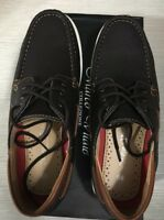 Brand New marco vitale shoes size 8.5