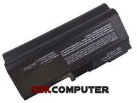 8800mah 8cell Battery for Toshiba PA3689U-1BAS PABAS155 NB100 NB105 NB270 Seires