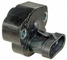 Chrysler Throttle Position Sensor Tps 5276010, 46435, Dl10451 (Fits: Plymouth Acclaim)