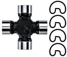 ACDelco 45U0123 Driveshaft Universal Joint