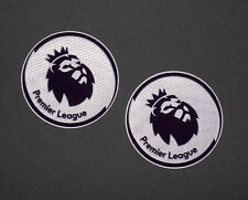 New Premier League badge 2017/2018 Patch BPL Inglaterra
