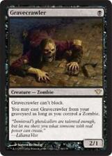 Gravecrawler played Dark Ascension, MTG 4V9