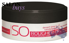 so Salon Only Roughed up Texturising Grit 100g