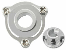 MicroHeli Aluminum Main Gear Hub (for MH-MCPX069/X)