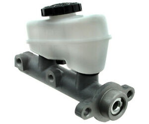 Brake Master Cylinder-Element3; New Raybestos MC39953