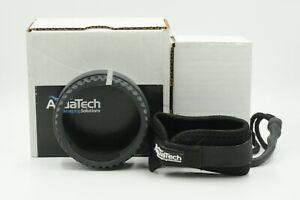 Aquatech P Series Lens Port Zoom Gear & Leash #J51468