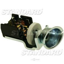 Ford Mustang 1967-1970 Standard DS-180 Headlight Switch