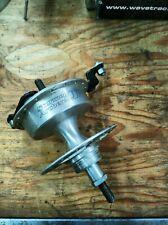 Sturmey Archer Xrd-7 rear hub 36hole
