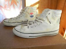 6b515bd55482 Converse Vintage Shoes for Men for sale