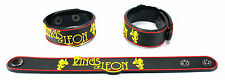 KINGS OF LEON NEW! Rubber Bracelet Wristband Free Shipping SEX ON FIRE aa268