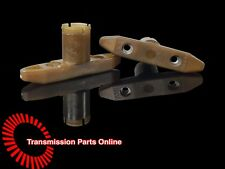 Ford Transit MT82 Gearbox Fork Sliders Set (x2)