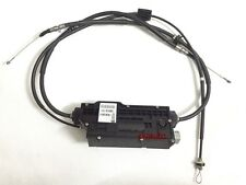 Parking Brake Actuator With Control Unit for BMW E70 X5 E71 E72 X6 34436850289