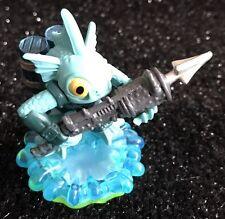 Skylanders Spyro's Adventure Figure -  GILL GRUNT