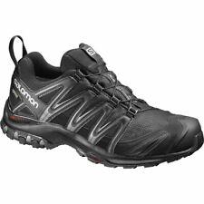 Salomon XA Pro 3D GTX, chaussure trail homme.