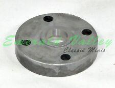 "Classic Mini NEW Rover 7/8"" (11.3mm) Fan Spacer Austin, Morris"