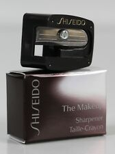 Shiseido The Makeup Sharpener Anspitzer Kosmetik Stift Spitzer OS3-Sharp