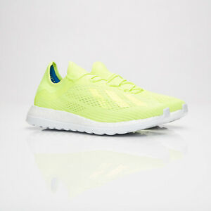 adidas Performance World Cup X 18+ TR BB7421 Men Size US 10 NEW 🚚✅