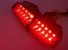 LED Tail Brake Light for Yamaha YZFR6 R6 2003-2005 YZF-R6S R6S 2006-2008
