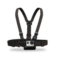 New GoPro HD Chest Mount Harness