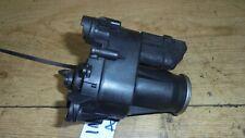 BMW 3 SERIES 320D E90 2007 2.0 TD DIESEL INLET INTAKE FLAP ACTUATOR 8575534-01