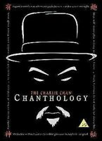 Charlie Chan - The Charley Chan Chanthology DVD Nuovo DVD (10001223)
