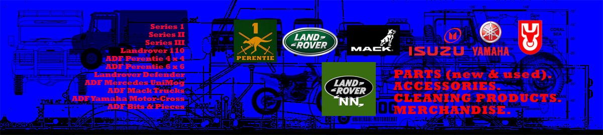 landrover'nn'