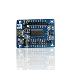 Cypress CY7C68013A EZ-USB FX2LP USB2.0 Developement Board Arduino