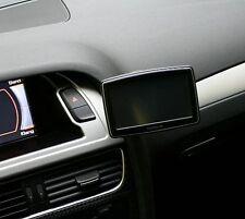 Audi A4 S4 RS4 TomTom Garmin Iphone Halterung Quattro S-line exclusive B8 8K