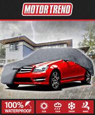 Subaru BRZ Evolution Covercraft Custom Fit Car Cover -Select Scion FRS Gray