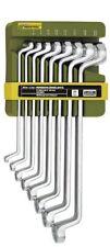 Proxxon 15-19 mm ohne Angebotspaket Schraubenschlüssel für Heimwerker